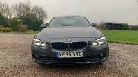 2016 BMW 320d 2.0 image 3