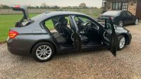 2016 BMW 320d 2.0 image 5
