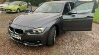 2016 BMW 320d 2.0 image 6