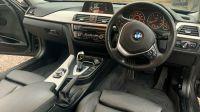 2016 BMW 320d 2.0 image 7