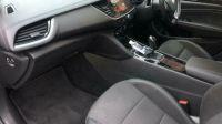 2017 Vauxhall Insignia Sri image 9