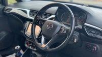 2016 Vauxhall Corsa 1.4 Limited Edition image 6