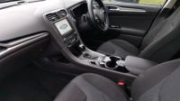 2016 Ford Mondeo 2.0l TDCi image 5