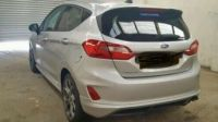 2019 Ford Fiesta Cat S image 3