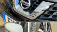 2017 Nissan Juke N-Vision 1.5 DCI image 8