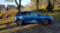 2018 Renault Megane 1.3 Tce Iconic 5dr image 3
