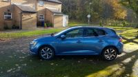 2018 Renault Megane 1.3 Tce Iconic 5dr image 4