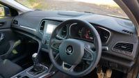 2018 Renault Megane 1.3 Tce Iconic 5dr image 7