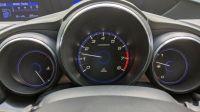 2016 Honda Civic 1.4i-VTEC Sport 5dr image 7
