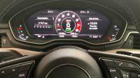 2017 Audi S5 3.0 TFSI V6 Quattro image 3