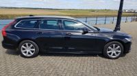 2018 Volvo V90 Fantastic Condition Specification & Price