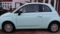 2017 Fiat 500 POP 1.2 3dr image 2