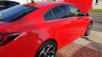 2016 Vauxhall Insignia SRi VX Line Nav TDi image 2