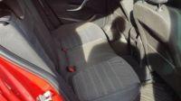 2016 Vauxhall Insignia SRi VX Line Nav TDi image 5