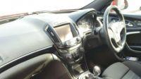 2016 Vauxhall Insignia SRi VX Line Nav TDi image 6