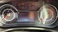 2016 Vauxhall Insignia SRi VX Line Nav TDi image 7