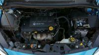 2016 Vauxhall Corsa Limited Edition image 7