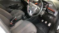 2016 Vauxhall Corsa 1.4i eco FLEX SRi 5dr image 6