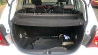 2016 Vauxhall Corsa 1.4i eco FLEX SRi 5dr image 9