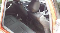 2019 BMW 320i xDrive, Edition M-Sport image 4