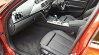 2019 BMW 320i xDrive, Edition M-Sport image 10