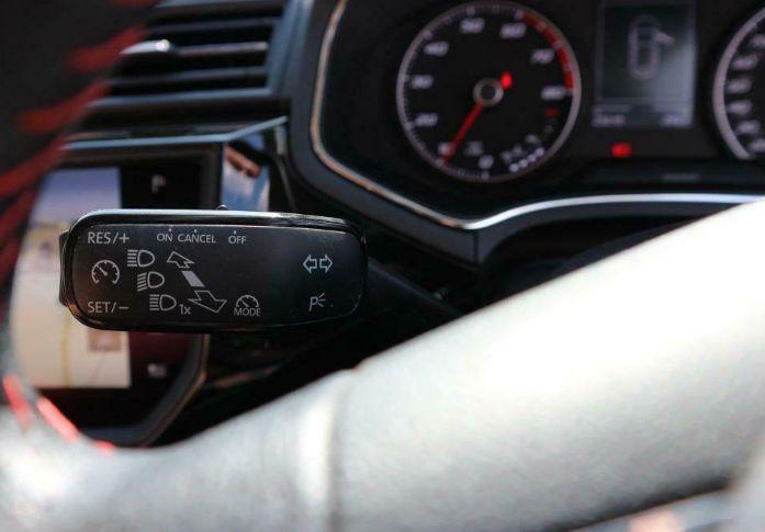 2017 Seat Ibiza FR 1.0 5dr image 7