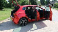 2017 Seat Ibiza FR 1.0 5dr image 4