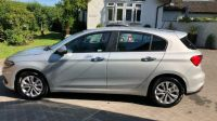 2019 FIAT Tipo image 2