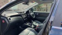 2016 Nissan Qashqai 1.5 Dci image 4