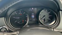 2016 Nissan Qashqai 1.5 Dci image 5