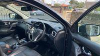 2016 Nissan Qashqai 1.5 Dci image 7