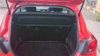 2016 Vauxhall Corsa 1.2 3dr image 5
