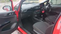 2016 Vauxhall Corsa 1.2 3dr image 6