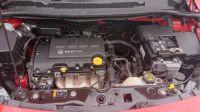 2016 Vauxhall Corsa 1.2 3dr image 7