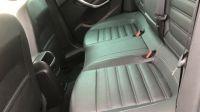 2017 Vauxhall Insignia 2.0 i Sri NAV VX-line T S/S image 4