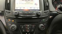 2017 Vauxhall Insignia 2.0 i Sri NAV VX-line T S/S image 6