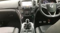 2017 Vauxhall Insignia 2.0 i Sri NAV VX-line T S/S image 8