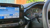 2017 Ford Fiesta Zetec Ecoboost image 6