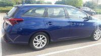 2016 Toyota Auris Hybrid 1.8 image 2