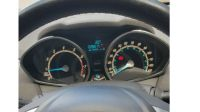 2016 Ford Fiesta 125 Titanium image 4