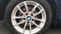 2017 BMW 1 Series 1.5 116D Ed Plus image 5