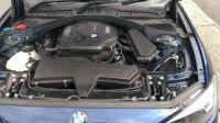 2017 BMW 1 Series 1.5 116D Ed Plus image 9