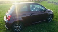 2017 Fiat 500s 1.2 image 2