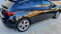2016 Vauxhall Astra 1.4T SRI NAV image 2