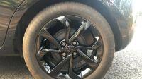 2017 Vauxhall Corsa 1.4 5dr image 7