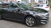 2016 Kia Optima 1.7 5dr