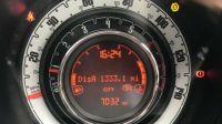 2016 Fiat 500 3dr image 8