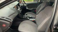 2016 Ford Focus Titanium 1.5 image 9