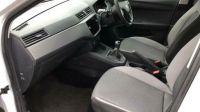 2020 Seat Ibiza 1.0 5dr image 3