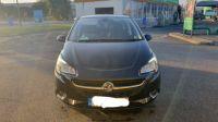 2016 Vauxhall Corsa 1.4 ecoFLEX SRi